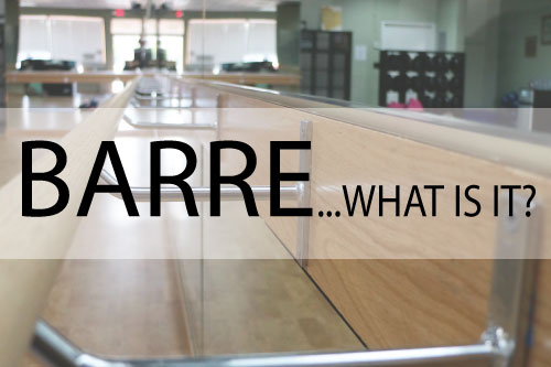 Orange county barre Diamond Bar Barre Class Olinda Brea