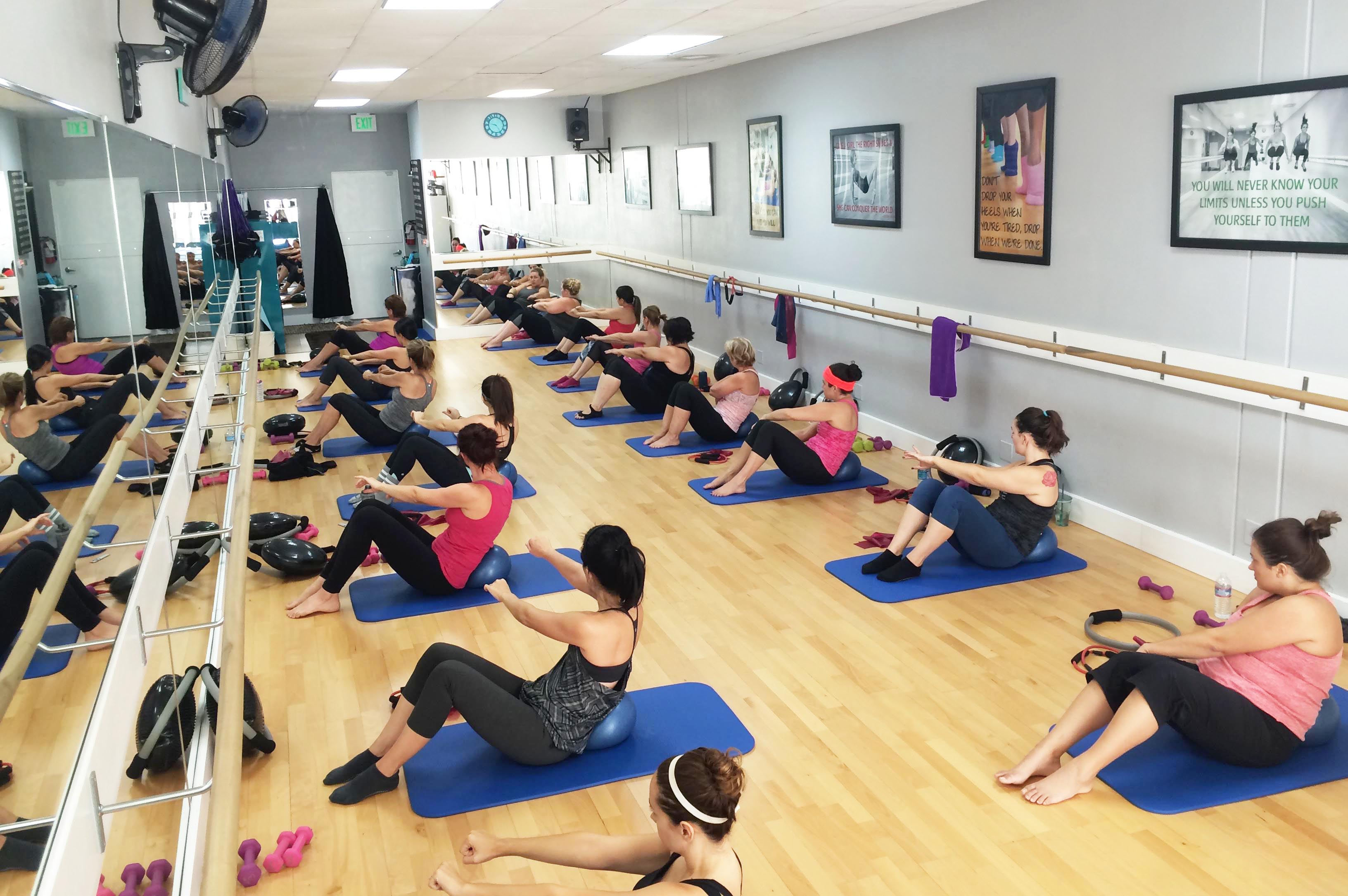 best barre classes brea pilates villa park